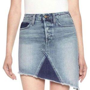 NWT Joe's Jeans skirt